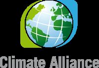 CLIMATE ALLIANCE EUROPE