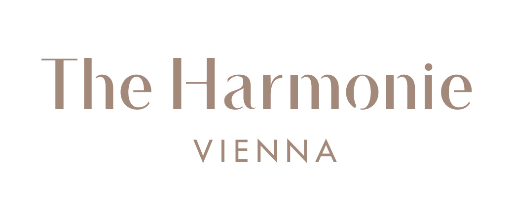 BEST WESTERN PREMIER THE HARMONIE VIENNA